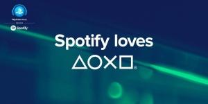 spotify_music