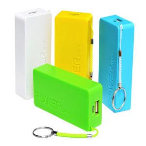 external-battery-01
