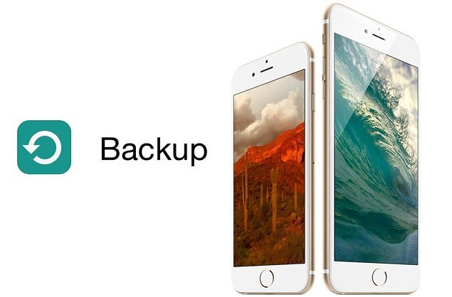 how-to-backup-and-restore-your-iphone