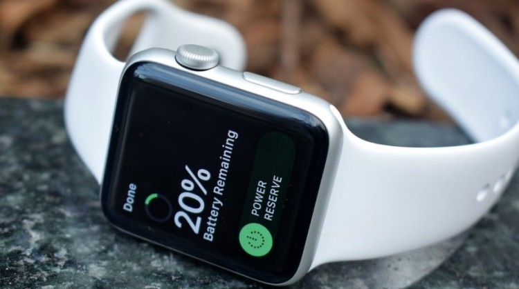 should-i-buy-apple-watch-series-3-with-lte-low-battery