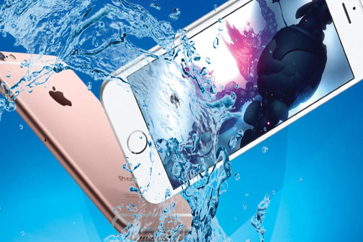 Waterproof iPhone 7 /7 plus Case for Swimming 4.jpg