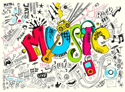 music_apps