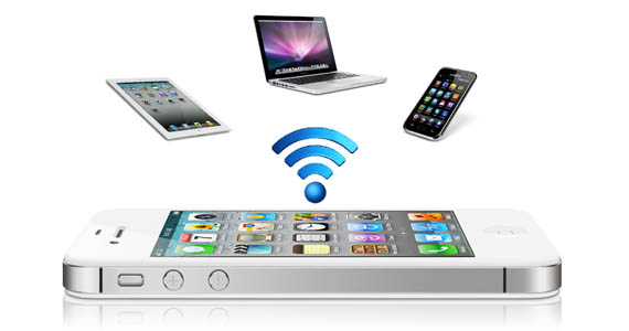 how_to_use_your_iPhone_as_a_wi-fi_hotspot