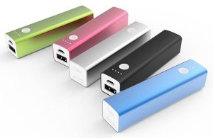 What-is-Power-Bank-02