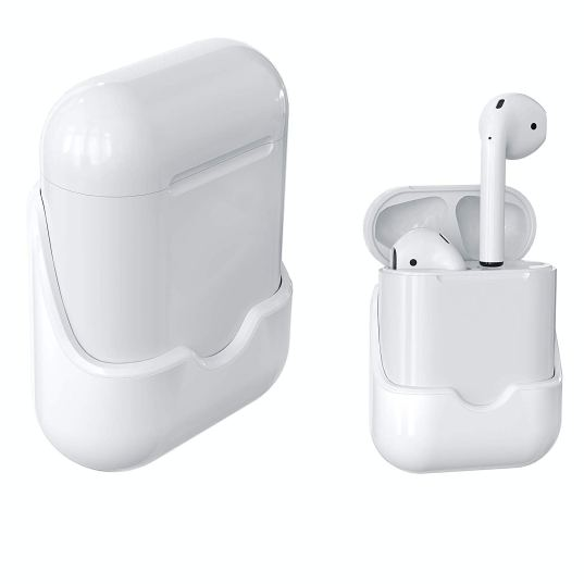 Skywin-wireless-charging-receiver-Airpods