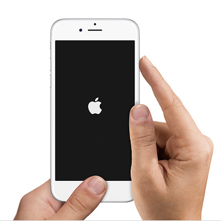 one_reason_about_iphone_scerren_goes_black_is_your_iPhone_may_be_entered_into_the_DFU_mode
