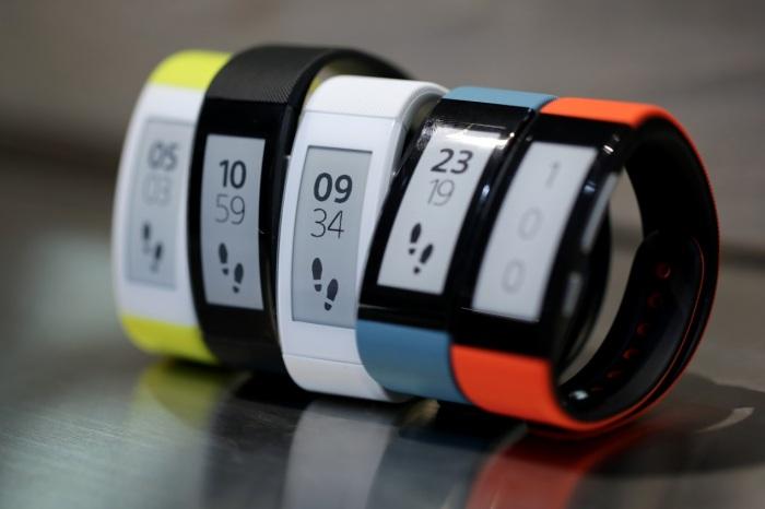 wear_watches