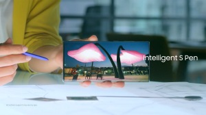 does-samsung-galaxy-note-10-come-with-s-pen-3