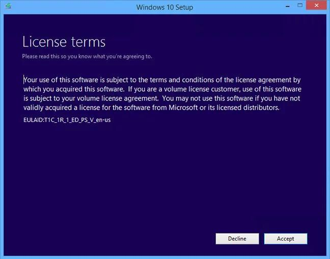 be_prompted_to_accept_the_terms_of_the_license_agreement