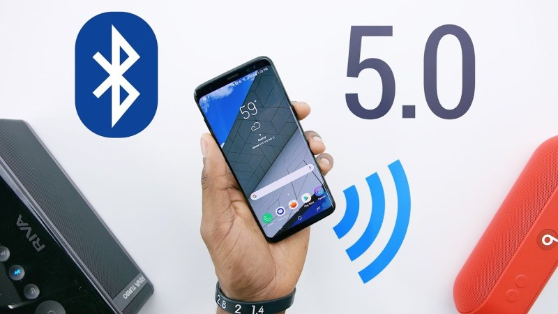 how_to_connect_samsung galaxy_s8_to_bluetooth_speaker
