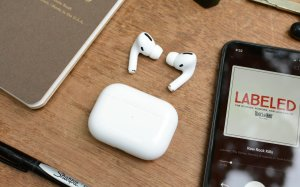 how-about-airpods-pros-battery-life