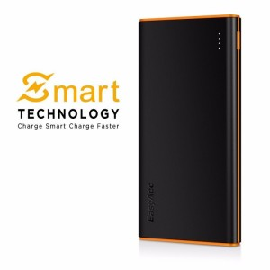 Smart-Power-Bank