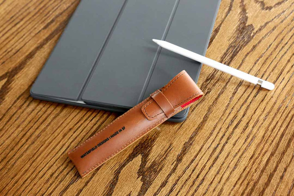 Apple Pencil Case for your iPad Pro