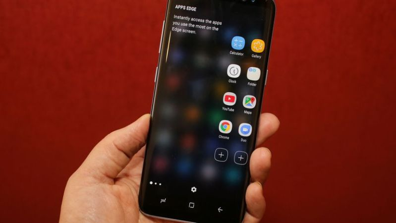 best_apps_for_samsung_galaxy_s8