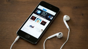 best_app_for_podcasts_android