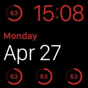 multiple-battery-percentage-indicators-on-watch-face