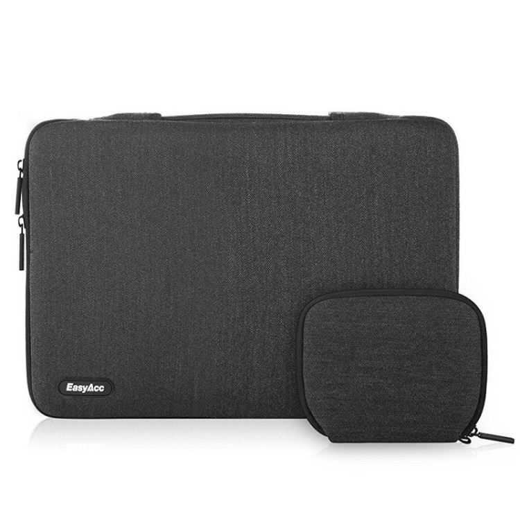 easyacc-laptop-sleeve-for-macbook-air-pro-retina-and-most-133-laptops