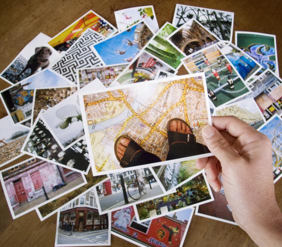 organize_your_photos