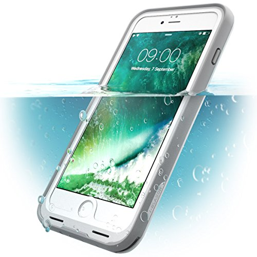Best Waterproof Bag For iPhone 7 3