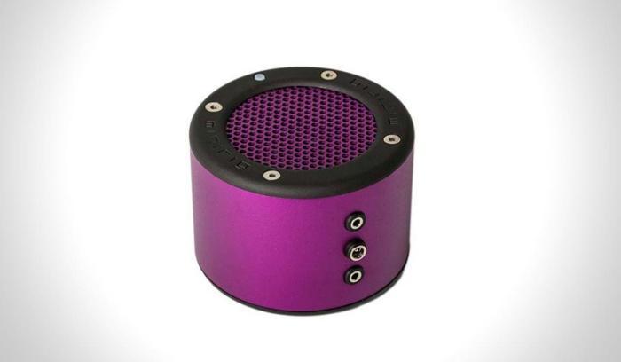 minirig_bluetooth_speaker
