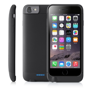 IPhone 7 Plus Has Wireless Charging 3