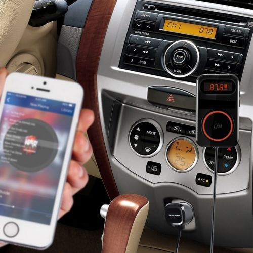 Use_FM_transmitter_to_connect_iPhone_7_to_car