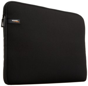 best-laptop-sleeves-for-surface-laptop-2
