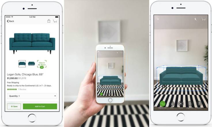 6-must-have-apps-for-your-iphone-12-12-pro-houzz
