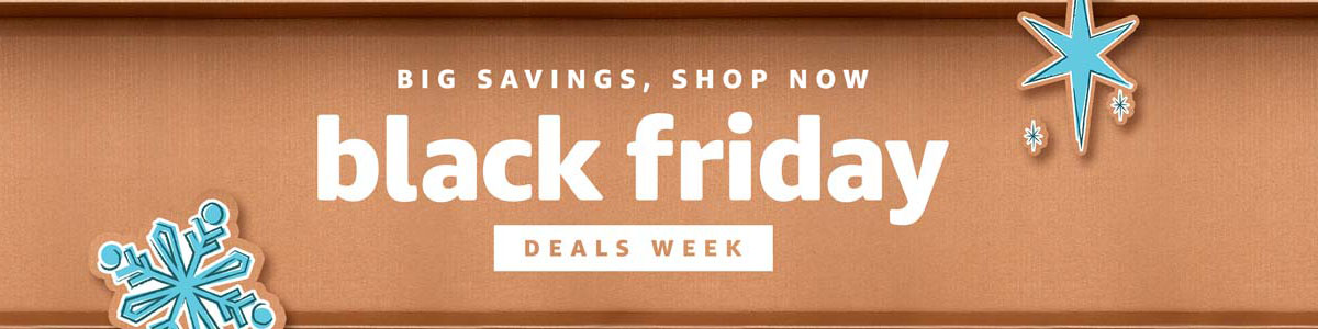 best-black-friday-electronic-deals-2017