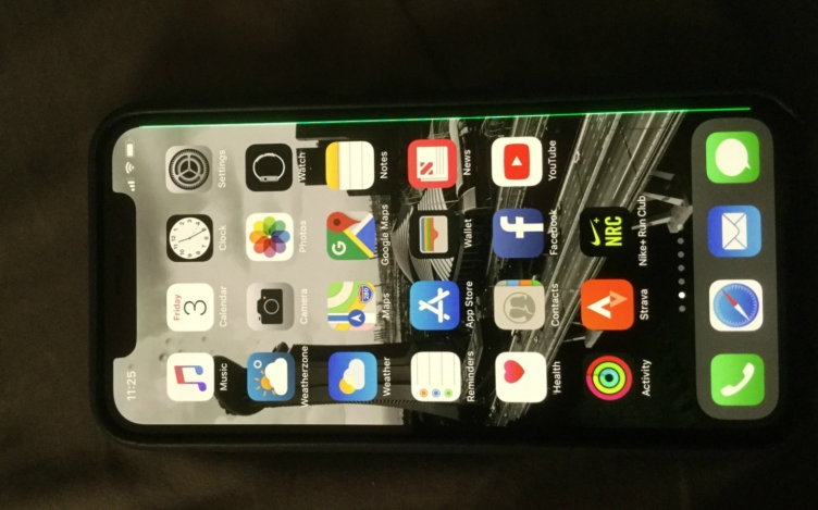 green-line-down-side-of-iphone-x-screen-why-and-how-to-fix-MacRumors