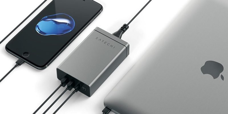 satechi_usb-c_travel_charger