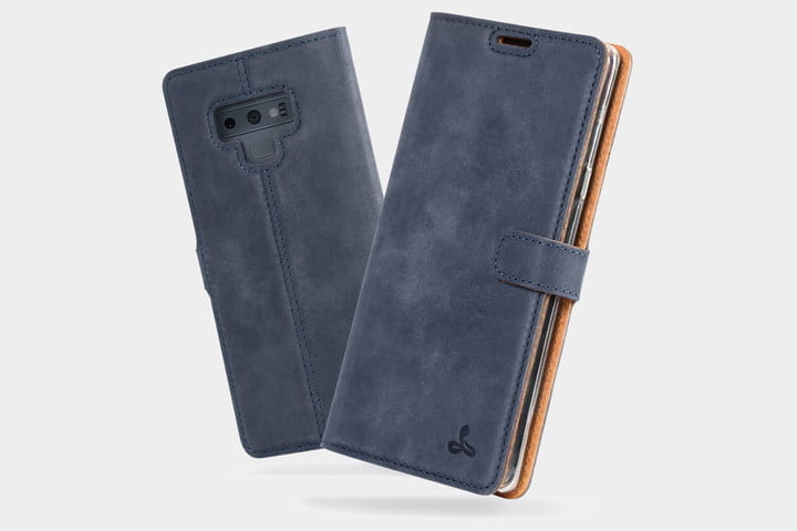 Best-iPhone XS-XS Max-and-XR-Cases-5