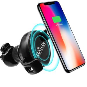 OD-Tech-wireless-car-charger