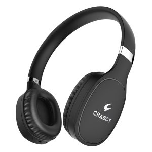best-wireless-bluetooth-headphones-for-iphone-x-and-iphone-8-crabot