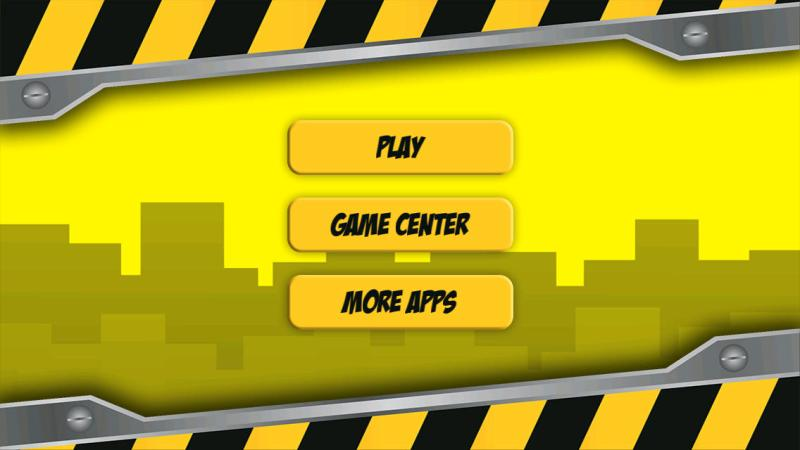 other_games_you_prefer_from_App_store