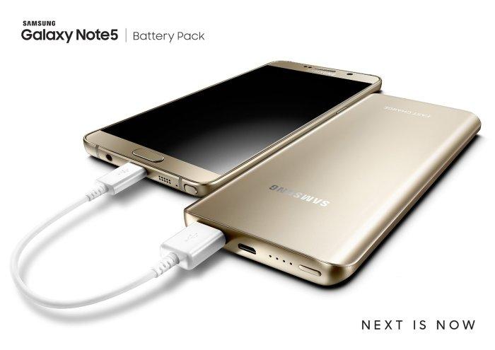 samsung_portable_5200mah_fast_charge_power_bank
