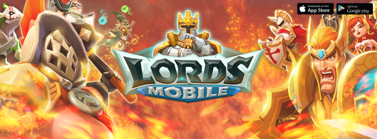 Lords-Mobile-Free-Gems