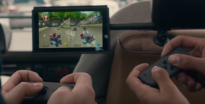 does-the-nintendo-switch-lite-support-multiplayer-games-3