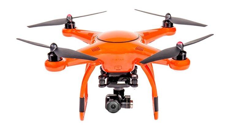 best-drone-with-4k-camera-nutel-robotics-xstar-premium