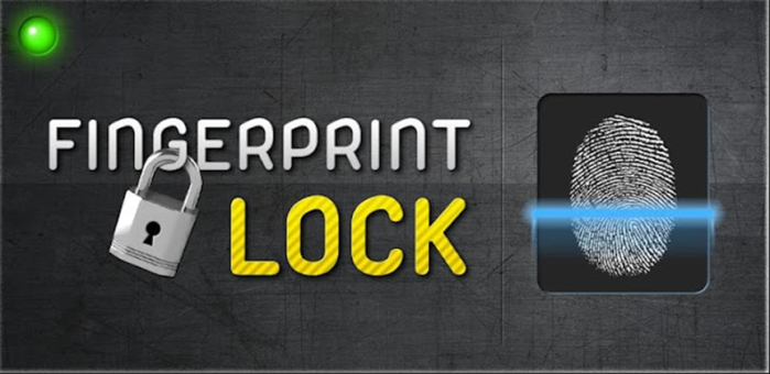 best_fingerprint_lock_app_for_android
