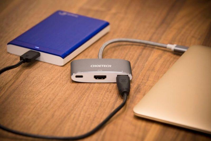 apple_thunderbolt_3_(usb-c)_to_thunderbolt_2_adapter