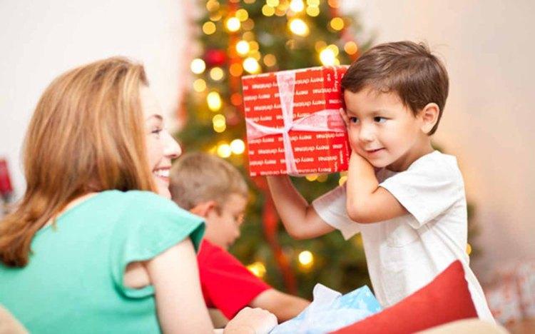 children's day-gift-15