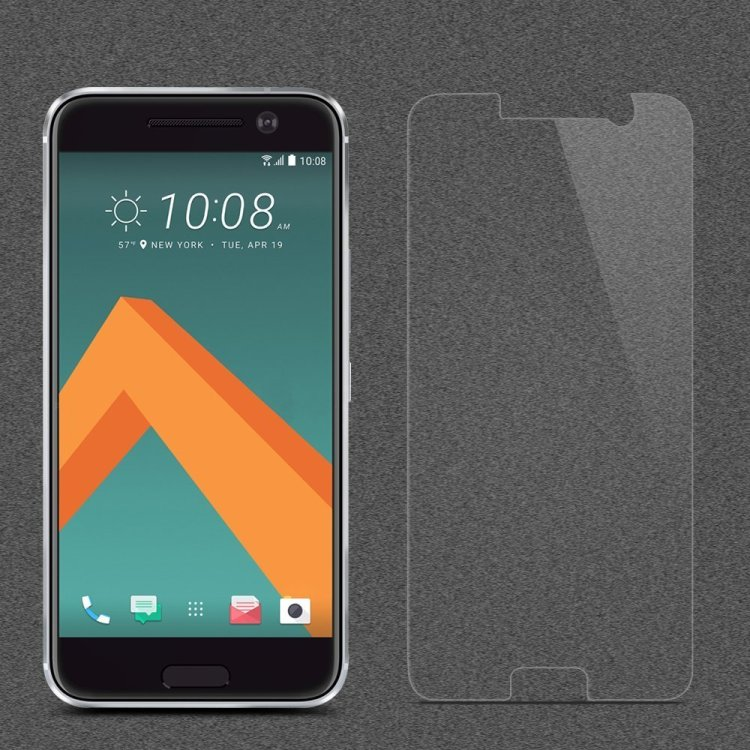 best accessories for new htc m10
