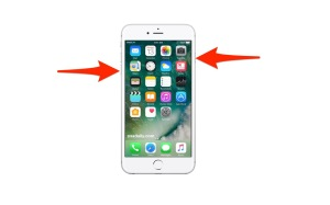 How to Restart  iPhone 7 and 7 Plus 3.jpg