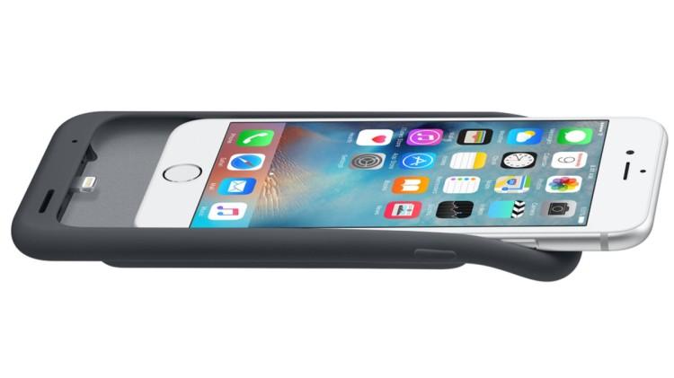 apple-smart-battery-case-iphone-slide-art