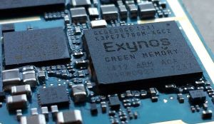 Samsung-Galaxy-S8-Processor-Details-Exynos