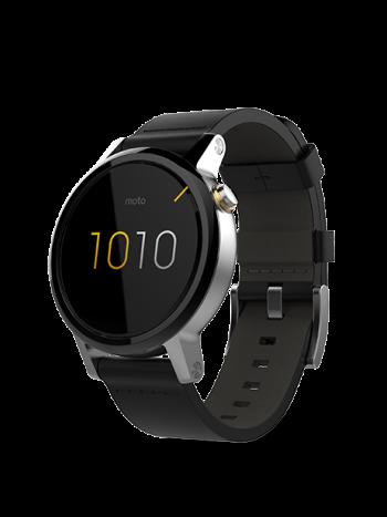 Motorola-Moto-SmartWatch-Android-Higher