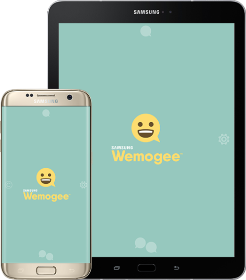 what-is-wemogee-and-how-to-use-wemogee-1
