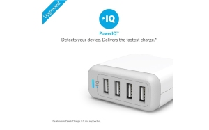 Best Wall Charger for Google Pixel C Table 3.jpg