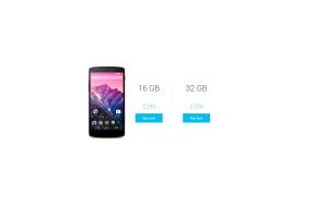 The Best Phone for International Travel 2.jpg